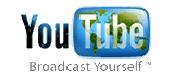 Videos medioambientales, Tutoriales, Documentales