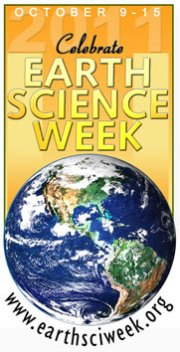 Semana de la Ciencia de la Tierra - NASA